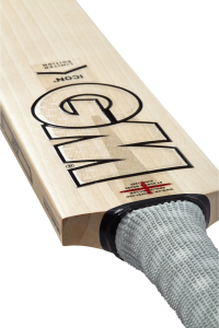 Cricket Bat Embossing 2020