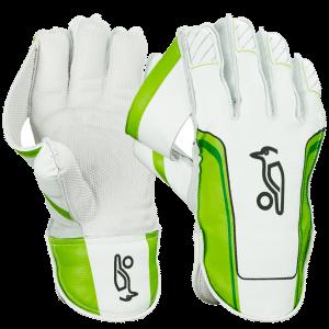 FK402 400 WK Glove