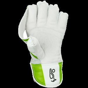 FK402 400 WK Glove - Palm View