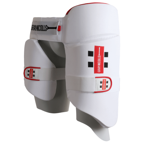 gray-nicolls-all-in-one-thigh-pad