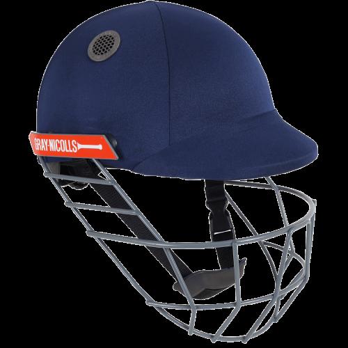 gray-nicolls-atomic-navy-helmet-main