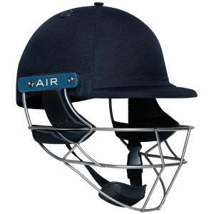 MASTERCLASS AIR 2 TITANIUM VISOR 2020 Cricket Equipment Range