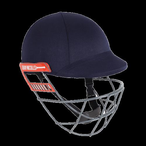test-opener-navy-helmet-main