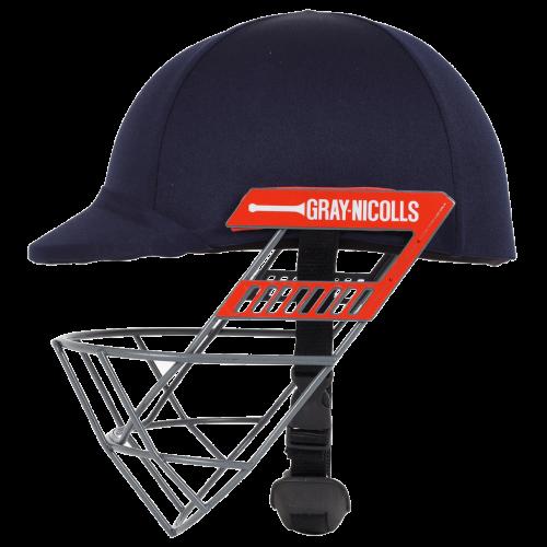 test-opener-navy-helmet-side